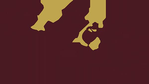 E. F. Lüx Friseur